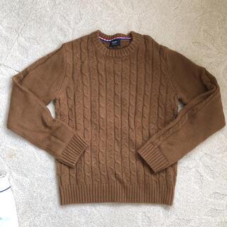BEAMS - ビームス   セーター S