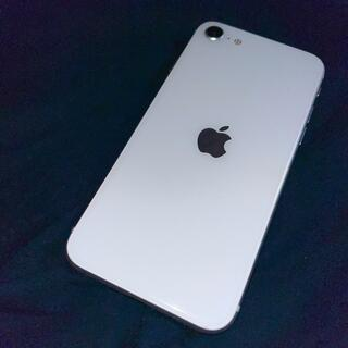 iPhone - iPhonese2 64gb 激安 Apple アイフォン