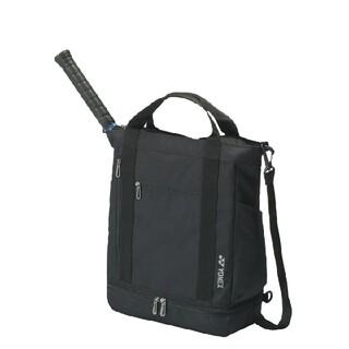 YONEX - お値下げ可能 新品未使用 YONEX テニス バッグ リュック