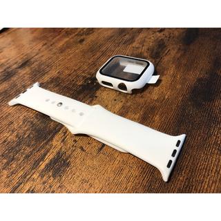 アップルウォッチ(Apple Watch)のアップルウォッチ バンド(腕時計)