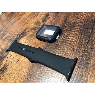 Apple Watch - アップルウォッチバンド