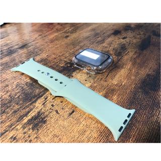 アップルウォッチ(Apple Watch)のアップルウォッチバンド(腕時計)