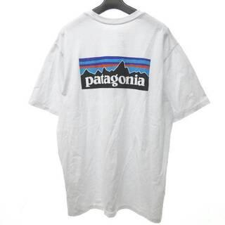 patagonia - パタゴニア Patagonia Tシャツ 半袖 20SS RRR