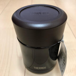 THERMOS - 【新品・未使用】THERMOS サーモス 真空断熱フードコンテナー 300ml