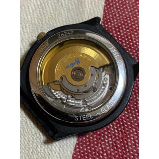 ブライトリング(BREITLING)のブライトリング スーパーオーシャン A17340 ムーブメント ジャンク(その他)