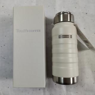 タリーズコーヒー(TULLY'S COFFEE)のTully's タリーズ ステンレスボトル まほうびん(タンブラー)
