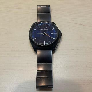 ポールスミス(Paul Smith)のPaul Smith時計(腕時計(アナログ))