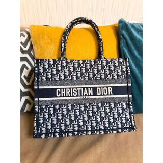 Dior - ディオール トートバッグ