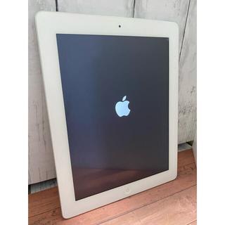 iPad - iPad 第3世代 16GB  無印