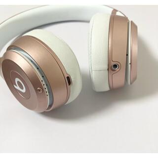 Beats by Dr Dre - Beats ヘッドホン