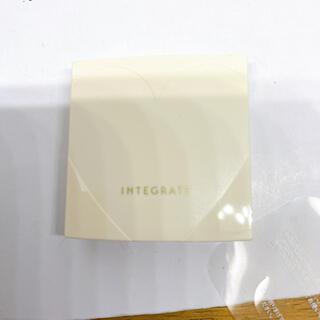 インテグレート(INTEGRATE)のインテグレート スーパーキープパウダー  6.5g(フェイスパウダー)