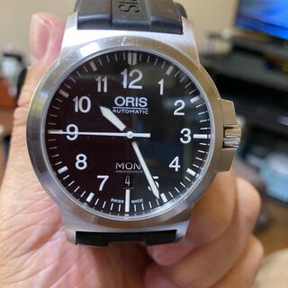 ORIS - オリスCB-3