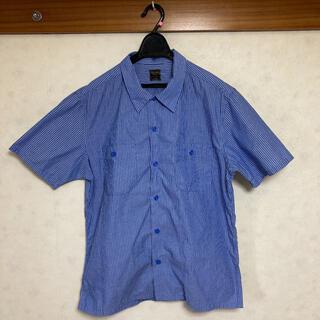 BEAMS - beams 半袖シャツ