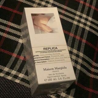 Maison Martin Margiela - Margiela REPLICA Lazy sunday Morning香水