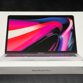 Mac (Apple) - MacBook pro m1 8gb 512gb
