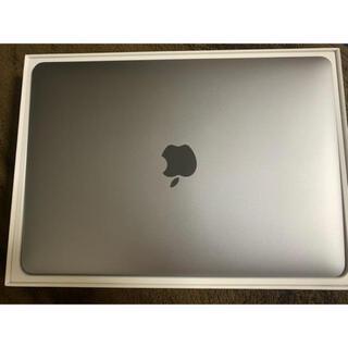 Mac (Apple) - Apple MacBook 12インチ 256GB