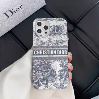 ディオール(Dior)のiphone11ケース (iPhoneケース)