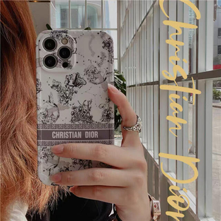 ディオール(Dior)のiphoneケース(iPhoneケース)