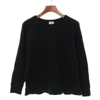 URBAN RESEARCH DOORS Tシャツ・カットソー レディース