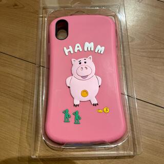 iPhon12・12Proケース
