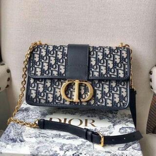 Dior - 美品 ディオール ショルダーバッグ