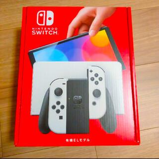 Nintendo Switch - 任天堂Switch