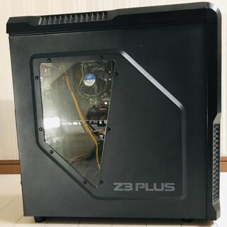i7 3770 P8Z77-V PRO ゲーミング PC ジャンク