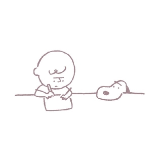 ミッキーマウス(ミッキーマウス)のmidoriirofuncarugo さま(その他)