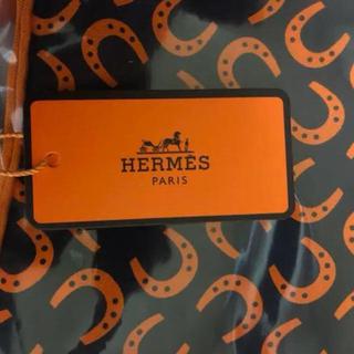 Hermes - エルメス シルクスカーフ