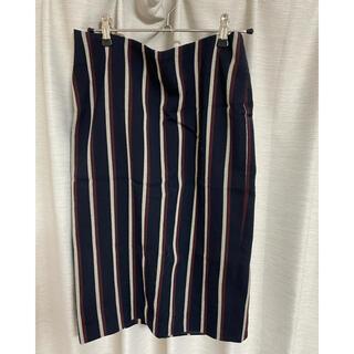 ビューティアンドユースユナイテッドアローズ(BEAUTY&YOUTH UNITED ARROWS)のスカート(ひざ丈スカート)