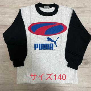 プーマ(PUMA)のPUMA トレーナー(その他)