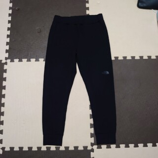 THE NORTH FACE - the north face Tech Air Sweat Pants