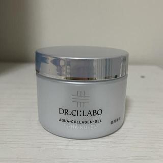ドクターシーラボ(Dr.Ci Labo)のドクターシーラボ 美白クリーム 50g(フェイスクリーム)