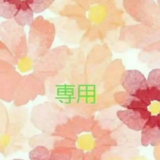 URBAN RESEARCH ROSSO - アーバンリサーチドアーズ  花柄 フラワー プリント ブラウス