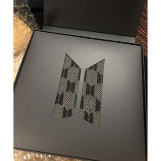 防弾少年団(BTS) - BTS MARCH BOX マーチボックス 1  防弾少年団