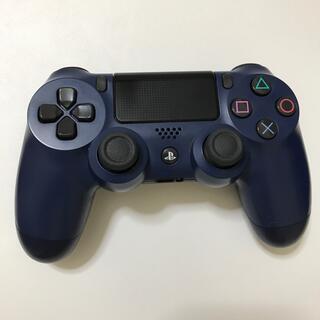 PlayStation4 - PS4 コントローラー 純正 ジャンク