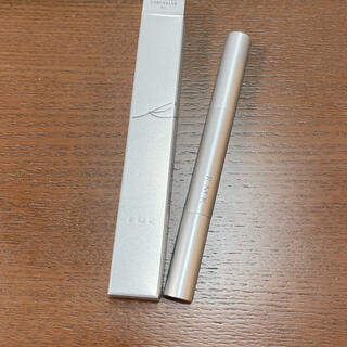 RMK - 大特価❤️ 新品❤️ RMK コンシーラー 01