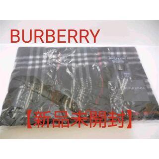 バーバリー(BURBERRY)のバーバリー(Burberry)マフラー(その他)