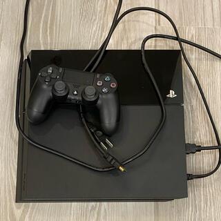 PlayStation4 - PS4 本体 + コントローラー