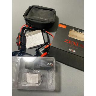 ゼクサス  ZX-R730