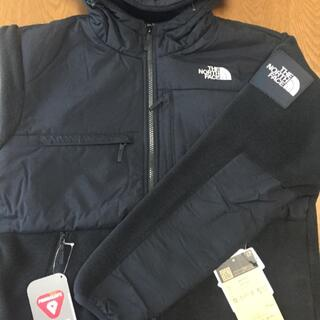 THE NORTH FACE - THE NORTH FACE ノースフェイス Denali Hoodie M
