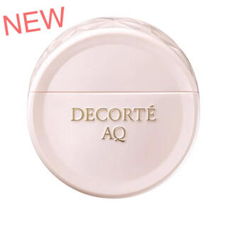 COSME DECORTE - コスメデコルテ AQ ハンドエッセンス