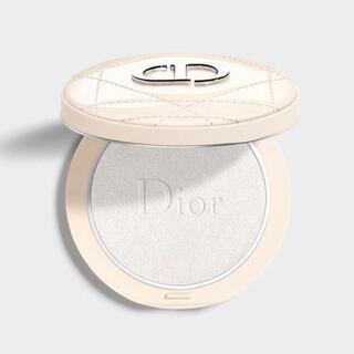 Dior - 【箱あり新品未使用・即日発送】ディオール ルミナイザー 03