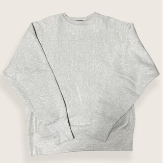 Champion - Camber Sweat Made In U.S.A.
