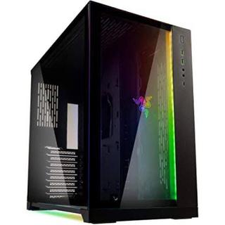 ハイエンドゲーミングPC RTX3080Ti