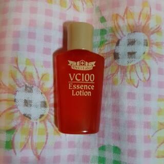 ドクターシーラボ(Dr.Ci Labo)のシーラボ vc100エッセンスローション(化粧水/ローション)