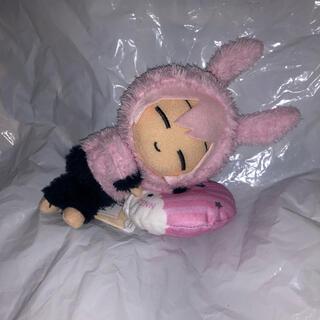 BANPRESTO - アイナナ きらどる ぬいぐるみ ゆめのなか vol.2 天