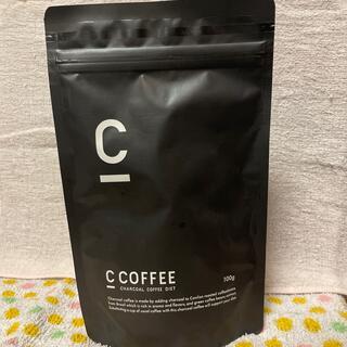 C coffee