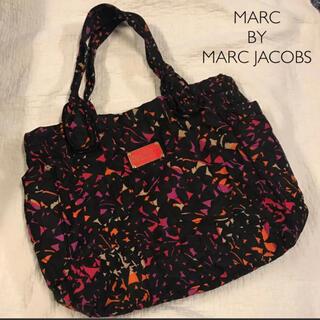 マークバイマークジェイコブス(MARC BY MARC JACOBS)のマークバイマークジェイコブス マザーズバッグ トート (トートバッグ)