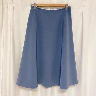 ビューティアンドユースユナイテッドアローズ(BEAUTY&YOUTH UNITED ARROWS)のビューティー&ユース ユナイテッドアローズ フレアスカート(ひざ丈スカート)